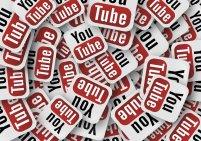 sprawdź informacje o youtube w Polsce